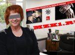 Смотрящая по женской колонии — интервью авторитетки