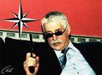 Главный «вор в законе» российского кинематографа Александр Абдулов