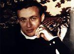 Смотрящий по Тюмени вор в законе Андрей Крылов