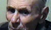 Легендарный «вор в законе» Вася Корж