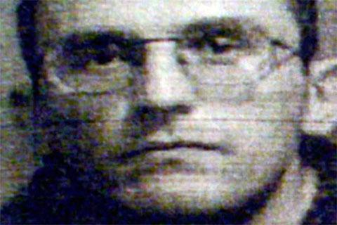 Андрей Боженко