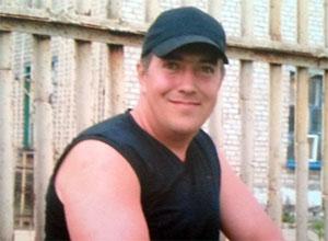 Один из самых влиятельных «воров в законе» Жора Ташкентский
