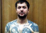 Белорусский смотрящий вор в законе Галей (видео)