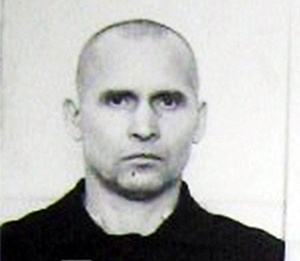 Вор в законе Лев Шишкин - Лева Пензяк