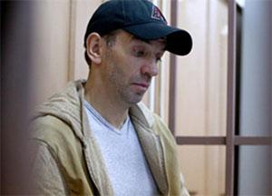 Михаилу Абызову грозит 20 лет тюрьмы
