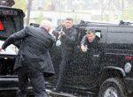 Авторитет таджикской мафии пошел по убийствам
