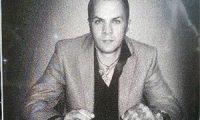 Пензенский «вор в законе» Макс Пионер