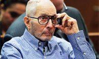Роберт Дерст — убийца миллиардер