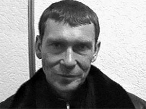 Смотрящего от воров в законе выберут в Екатеринбурге