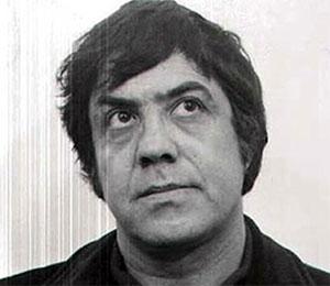 Джоуи Ломбардо