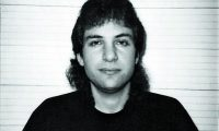Кевин Митник