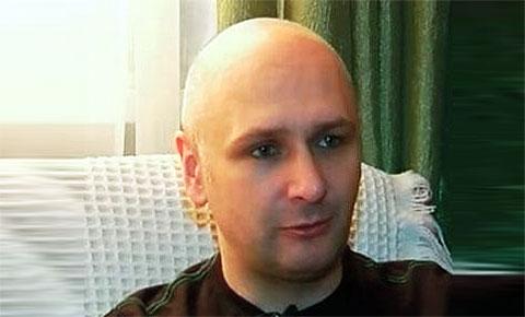 Как польский авторитет стал священником