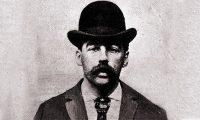 Генри Говард — первый серийный убийца