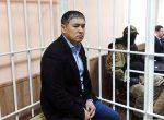 Вор в законе Камчы Кольбаев строит этногородок