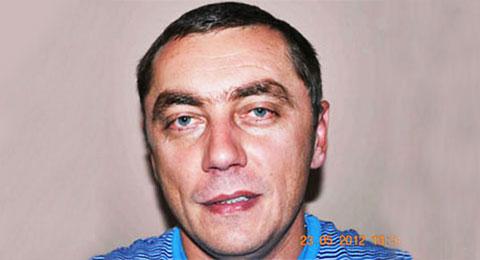 Трудные времена для воровских кланов в Украине
