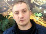 Паша Бешеный обвиняется в вымогательствах