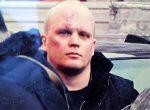 Криминальный авторитет Владимир Щегольков — Ариец