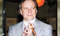 Олег Шишканов задержан ФСБ