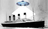 5 жутких фактов о Титанике