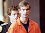 Джеффри Дамер: американский убийца-каннибал
