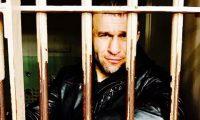 Автандил Хурцидзе — биография криминального боксера