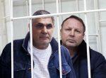 Известные воры в законе СИЗО Лефортово