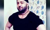 Лоту Гули не даст решить вопрос с коронацией Эмина Ахмедова