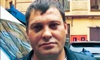 Вор в законе Алексей Гудына — Леха Иркутский