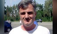 Вор в законе Сергей Глонти — Гуга